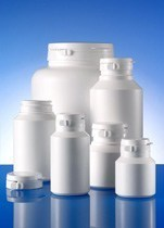Picture of 100 ml Duma® Standard Jar model 31100