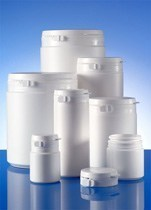 Picture of 150 ml Duma® Special Jar model 43150