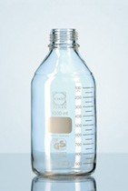 Picture for category Laboratory bottle